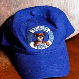 TRD Baseball Cap
