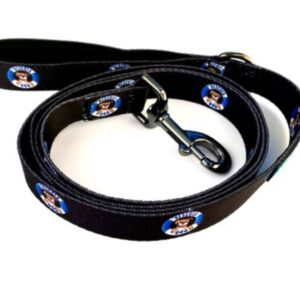 TRD Leash